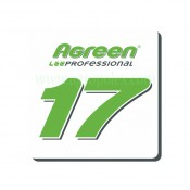 Агроволокно Agreen 17 (Украина)