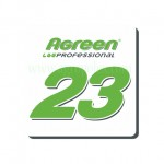 Агроволокно Agreen 23 (Украина)