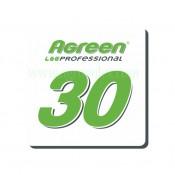 Агроволокно Agreen 30 (Украина)