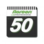 Агроволокно черно-белое Agreen 50 (Украина)