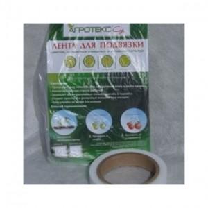 Лента для подвязки растений Агротекс