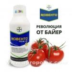 Мовенто инсектицид Bayer