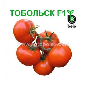 Томат Тобольск f1 Beyo