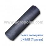 Сетка вольерная Uninet