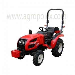 Мини-трактор BRANSON 2100 (Корея)