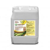 Биокомплекс-БТУ для зерновых