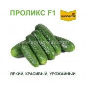 Огурец Проликс F1