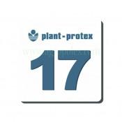 Агроволокно Plant-Protex 17 (Польша)