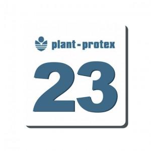 Агроволокно Plant-Protex 23 (Польша)