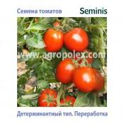 Детерм. томат Семинис переработка