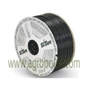 Капельная лента SI-Tape (Италия)