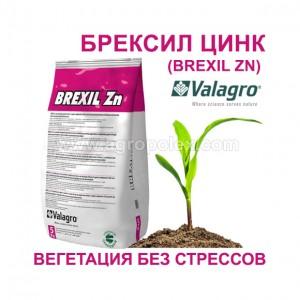 Брексил Цинк Valagro