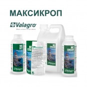 Максикроп Valagro