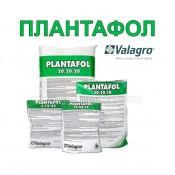 Плантафол Валагро