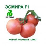 Томат Эсмира F1
