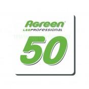 Агроволокно Agreen 50 (Украина)