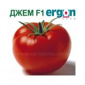 Томат Джем F1 Ergon