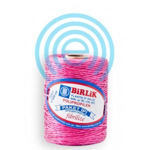 Пакетная нить Birlik