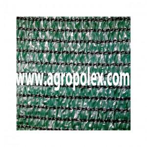 Затеняющая сетка 70% Одетекс (Украина)