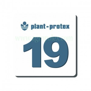 Агроволокно Plant-Protex 19 (Польша)