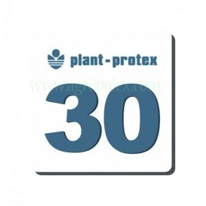 Агроволокно Plant-Protex 30 (Польша)