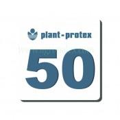 Агроволокно Plant-Protex 50 (Польша)