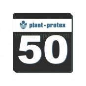 Агроволокно черное Plant-Protex 50 (Польша)
