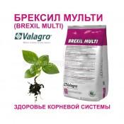 Брексил Мульти Valagro